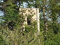 Ruine Erlkron, Glücksburg, 22 Mai 2015, Bild 06.jpg
