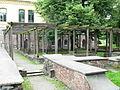 Ruinparken4.JPG