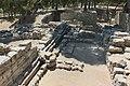 Ruins Knossos.jpg