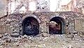 Ruiny zamku w Kamiennej Górze (17).jpg