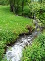 Ruisseau Colantigue Bourg d'Oueil aval.jpg