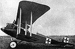 Rumpler C.III (left side).jpg