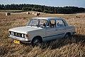 Rumski Fiat 125p.jpg