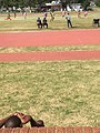 Run with the ball.jpg