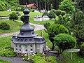 Rundkirche Klingenthal Miniatur.JPG