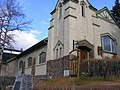 Rundle Memorial United Church.JPG