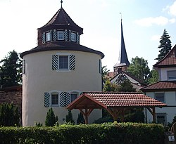 Rundturm in Dachsbach.jpg