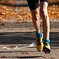 Running (5088966075).jpg