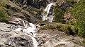 Rupse Falls Myagdi.jpg