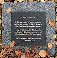 Russenfriedhof Pleidelsheim Gedenkstein 30.jpg