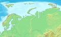 Russia - Bolsjevik.PNG
