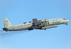Russian Air Force Ilyushin Il-20 Naumenko-2.jpg