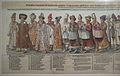 Russian embassy (1576 engraving) page 1-2 (Muzey Moskvi).jpg