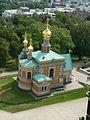 Russische Kapelle Darmstadt 01.JPG