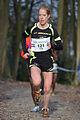 Ruth vd Meijden - NK cross 2015.jpg