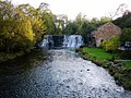 Rutter Force and Mill, Westmorland - geograph-2661740.jpg