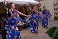 Rwandan dancers.jpg