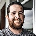 Ryan Crow in 2018.jpg