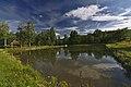 Rybník, Runina, okres Snina.jpg
