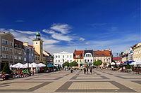 Rynek w Rybniku 9.JPG