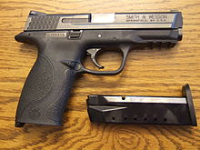220px S%26W_M%26P_.40_right_side smith & wesson wikipedia