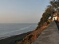 São Filipe-Bord de mer (5).jpg
