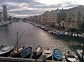 Sète, Grand canal.jpg