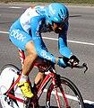 Sébastien Turgot Eneco Tour 2009.jpg