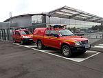 Sécurité incendie Aéroport Nantes Atlantique.jpg