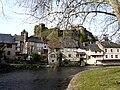 Ségur le Château bourg (2).JPG