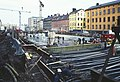 Södergatan, övertäckning 1991a.jpg
