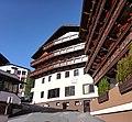 Sölden - Sporthotel Alpina.jpg