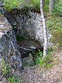 Sølvgruva - panoramio.jpg