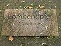 Südfriedhof Bombenopfer.JPG