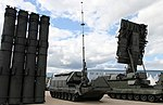 S-300V - Engineering technologies 2012 (8).jpg