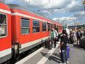 S-Bahn Linie S3 Bahnhof Neumarkt.JPG