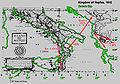 S-Italy-1642.jpg
