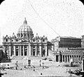 S. Peter, Rome, Italy. (2830835019).jpg