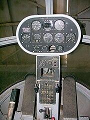 SAAF-Sikorsky S51-001