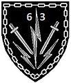 SADF 63 Mech Battalion emblem.jpg