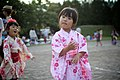SAKURAKO - Bon Festival dance. (9433228233).jpg