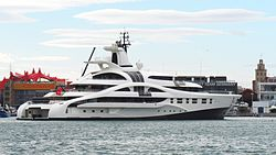 Cayman Islands Shipping In Piraeus Location