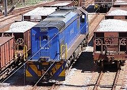 SAR Class 34-800 34-849.JPG