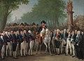 SA 471-De intocht van Napoleon te Amsterdam, 9 oktober 1811.jpg