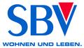 SBV-Logo.tif