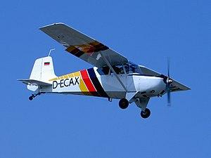 SCHEIBE SF-23A SPERLING D-ECAX P1.JPG