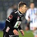 SC Wiener Neustadt vs. Wolfsberger AC 20141122 (144).jpg