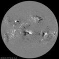 SDO HMI Magnetogram 2014-03-25T134016.1.png