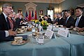 SD co-hosts U.S. – China diplomatic and security dialog 170621-D-SV709-033 (35407150206).jpg