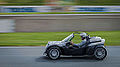 SECMA F16 - Circuit Paul Armagnac, Nogaro, France - Club ASA - 27 mai 2014 - Image Picture Photo (14104784828).jpg